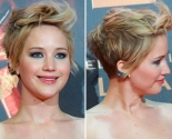 jennifer-lawrence-crazy-hair