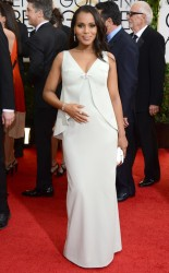 kerry-washington-goldenglobes